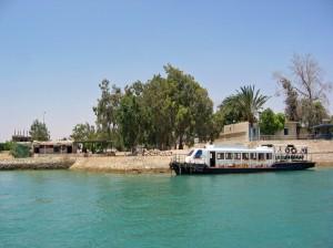 SuezKanal-050