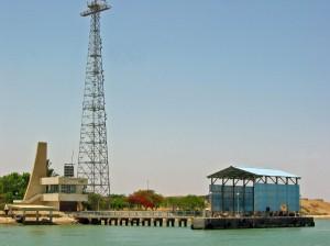 SuezKanal-051