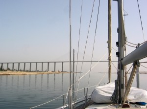 nach Port Said 001