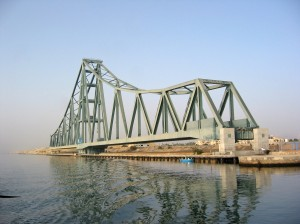 nach Port Said 003